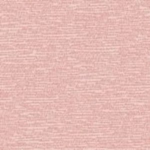 Breeze Fabric by Dashwood Studio D1800rose