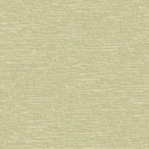 Breeze Fabric by Dashwood Studio D1800sage