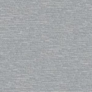 Breeze Fabric by Dashwood Studio D1800slate