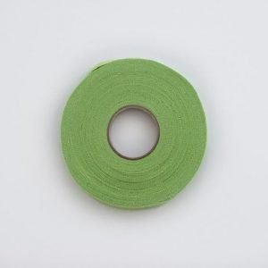 Chenille-It Blooming Bias Lime 5/8""