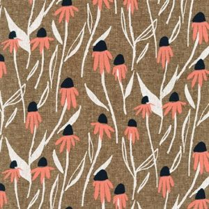 Quarry Trails Fabric by Anna Graham of Noodlehead AFH-19810-175