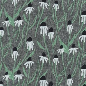 Quarry Trails Fabric by Anna Graham of Noodlehead AFH-19810-2