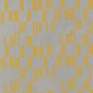 Quarry Trails Fabric by Anna Graham of Noodlehead AFH-19811-183
