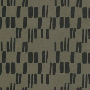Quarry Trails Fabric by Anna Graham of Noodlehead AFH-19811-188
