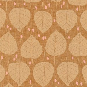 Quarry Trails Fabric by Anna Graham of Noodlehead AFH-19813-408