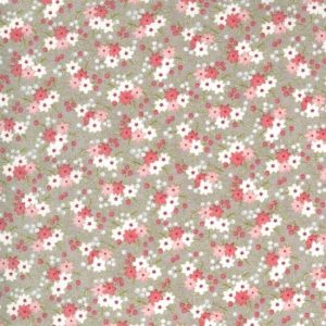 Moda Sanctuary Fabric by 3 Sisters M4425315