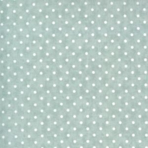 Moda Sanctuary Fabric by 3 Sisters M4425723