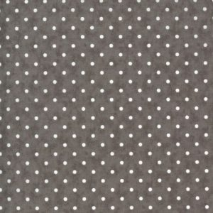 Moda Sanctuary Fabric by 3 Sisters M4425726