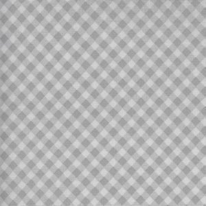 Moda Spring Chicken Fabric by Sweetwater M5552316